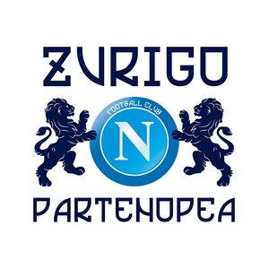 Napoli Club Zurigo Partenopea