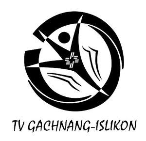 TV Gachnang-Islikon