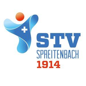 STV Spreitenbach