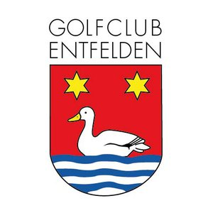 Golfclub Entfelden (Junioren)