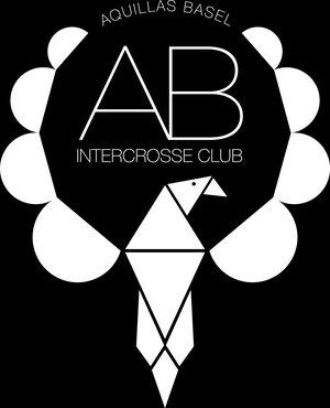 Intercrosse Club Aquillas Basel