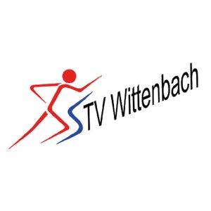 Turnverein STV Wittenbach