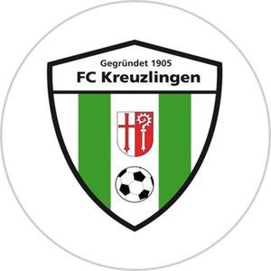 FCK BodenseeKickers