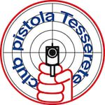 Club Pistola Tesserete