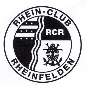 Rhein-Club Rheinfelden