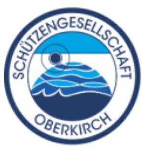 Schützengesellschaft Oberkirch