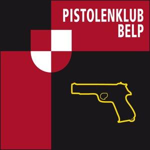 Pistolenklub Belp