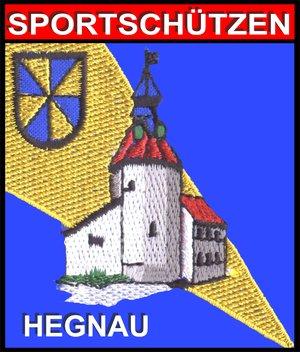 Sportschützen Hegnau