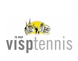 Tennisclub Visp