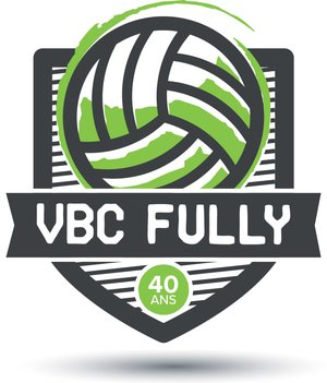 Vbc Fully
