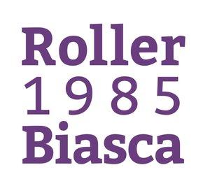Roller Club Biasca