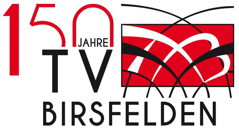 TV Birsfelden Handball