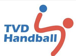 TV Dagmersellen Handball