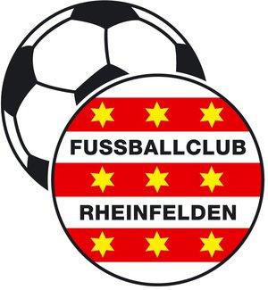 FC Rheinfelden 1909