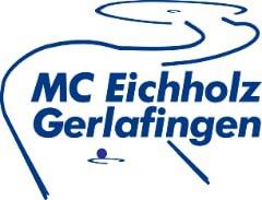 Minigolf Club Eichholz Gerlafingen