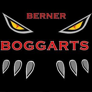 Berner Boggarts - Quidditch Team