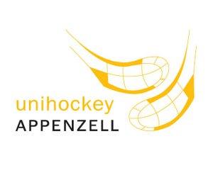 Unihockey Appenzell