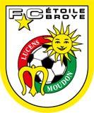 FC Etoile-Broye