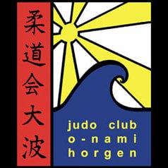 Judo Sport Club O-Nami Horgen