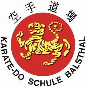 Karatesportverein Balsthal