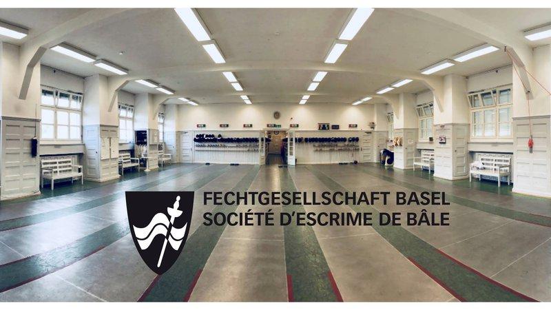 Fechtgesellschaft Basel