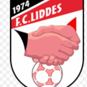 Fc Liddes