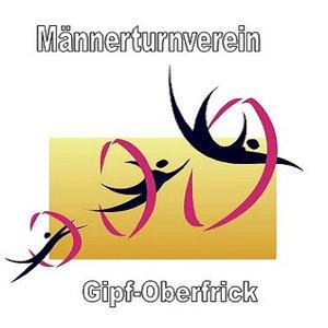 Männerturnverein Gipf-Oberfrick