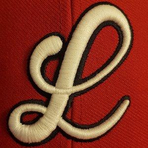Lausanne Indians Baseball Club