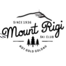 Skiclub Rot-Gold Goldau