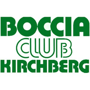 Boccia Club Kirchberg