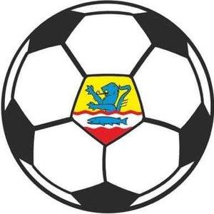 FC Granges-Paccot