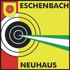 Schützengesellschaft Eschenbach-Neuhaus