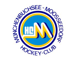 HC Münchenbuchsee Moosseedorf