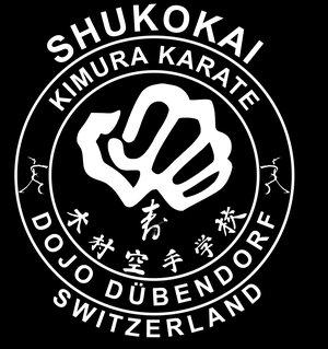 Kimura Shukokai International Karate Dübendorf