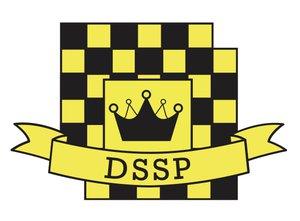 DSSP - Die Schulschachprofis