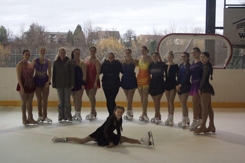 Eislaufclub Rheinfelden