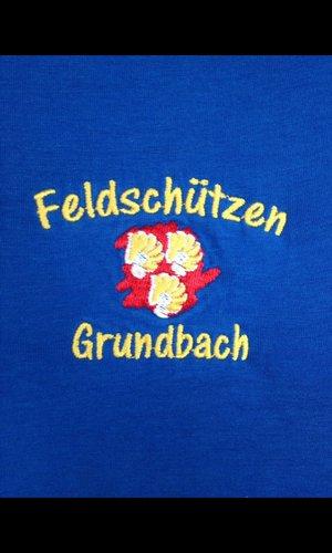 Feldschützen Grundbach