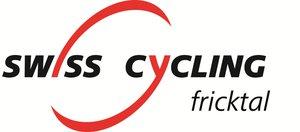 Swiss Cycling Fricktal