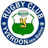 Rugby Club Yverdon