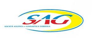 SAG, Società Atletica e Ginnastica Gordola