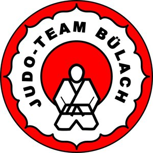 Judo-Team Bülach
