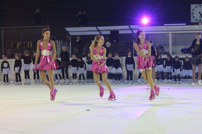 Eislauf-Club Thalwil