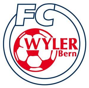FC Wyler Bern