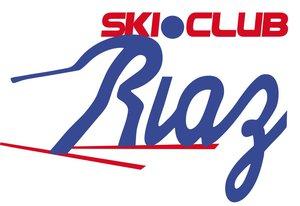 Ski-club Riaz