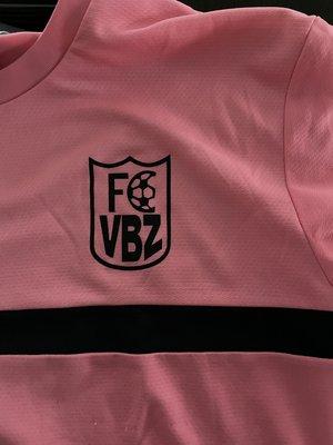 Fc VBZ