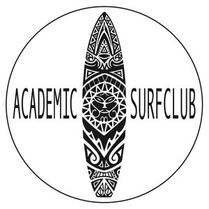 Academic Surfclub