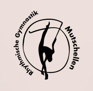 Rhythmische Gymnastik Mutschellen