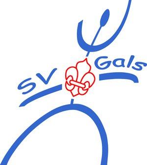 Sportverein Gals