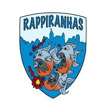 SC Rappiranhas