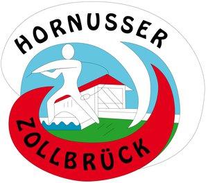 HG Zollbrück